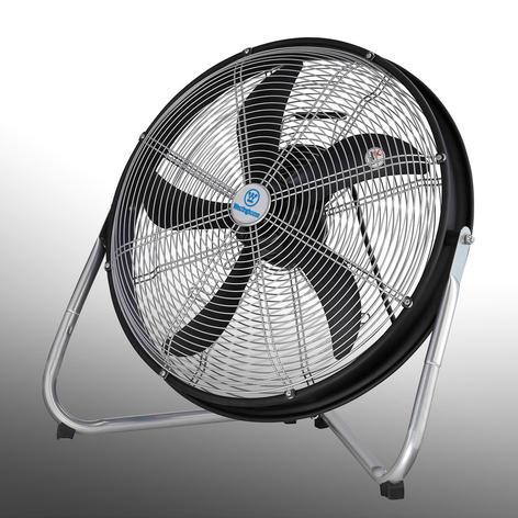 Ventilator Yukon II