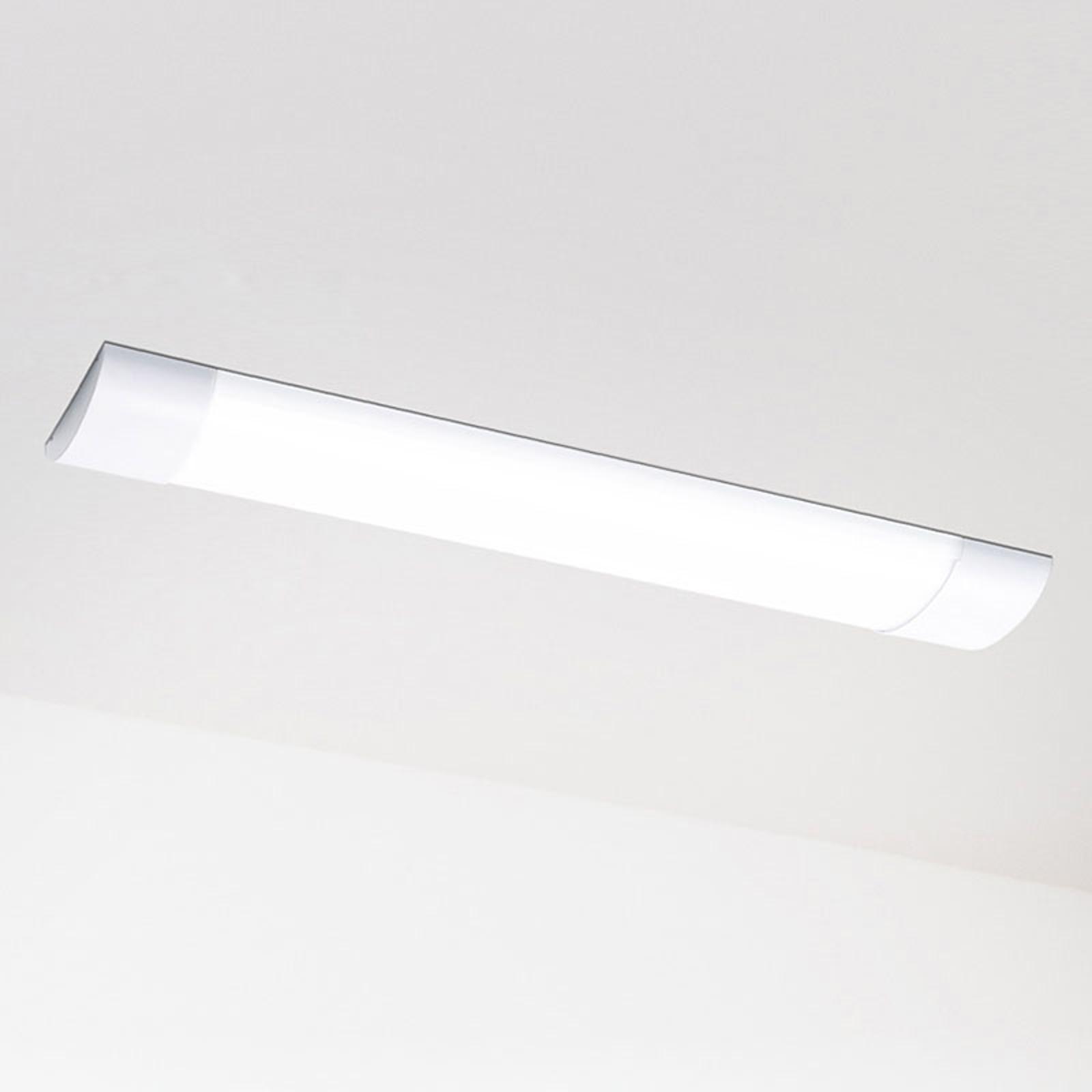 Müller Licht Scala DIM 150 LED-Deckenleuchte