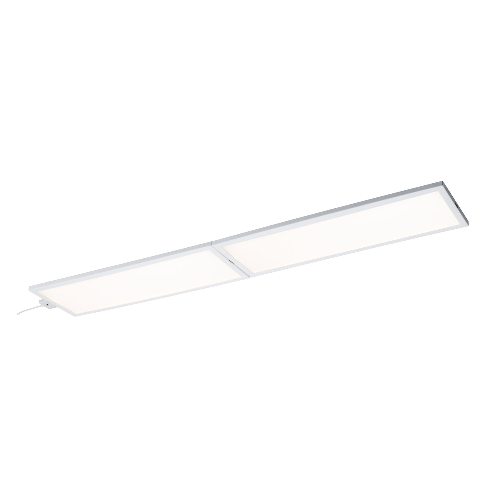 Paulmann Ace lampada LED da mobili, estensione