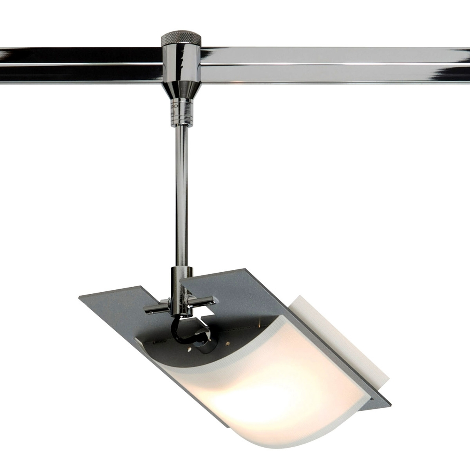OLIGO High Flight Leuchte für Check-In-System 14cm