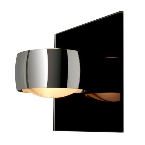 Lámpara de pared decorativa GRACE UNLIMITED