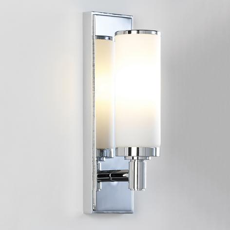 Elegant VERONA væglampe