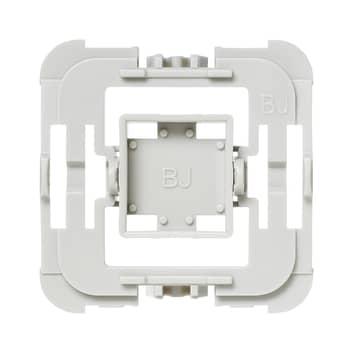 Homematic IP adapter przełącznika Busch-Jaeger 20x