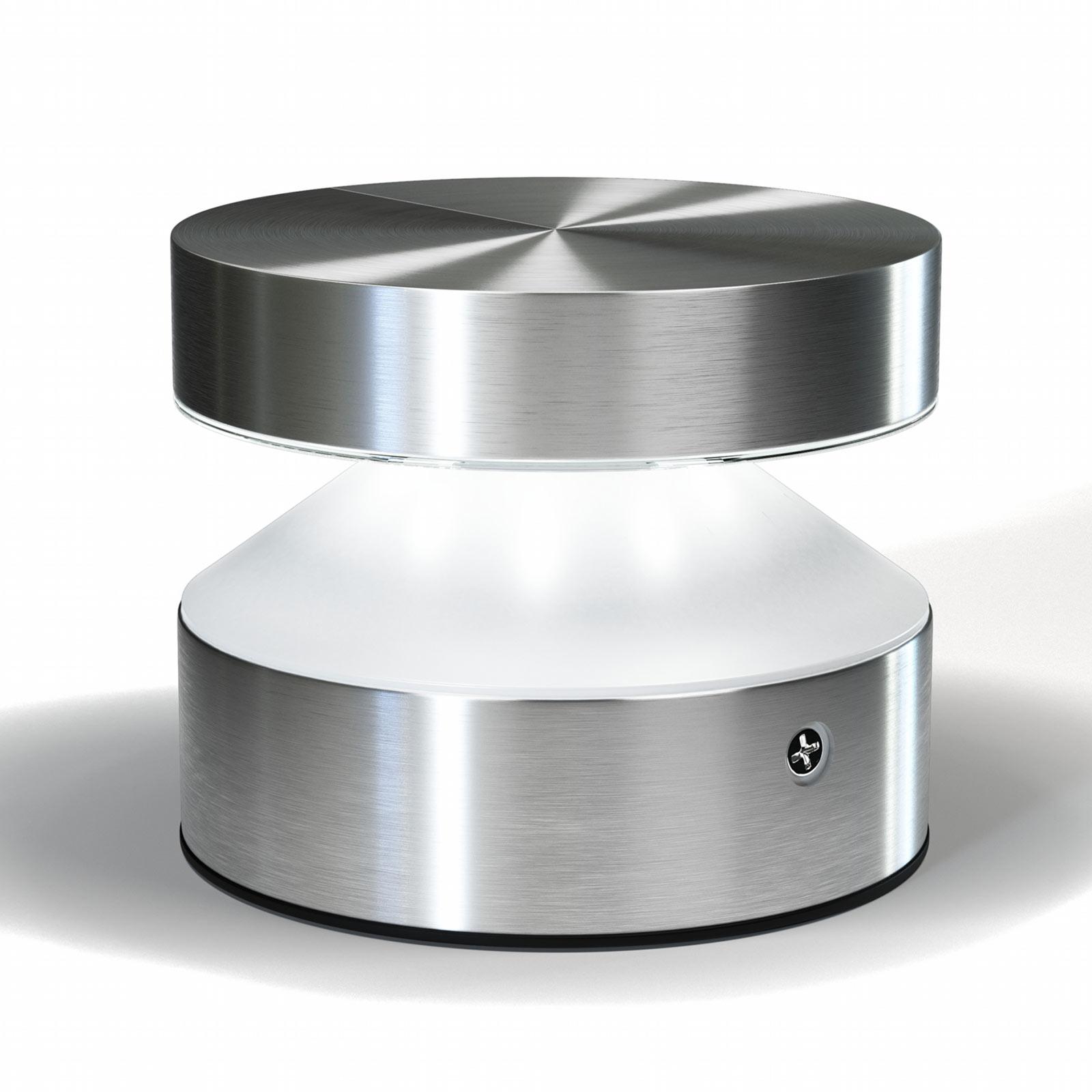 LEDVANCE Endura Style Cylinder LED-Deckenlampe
