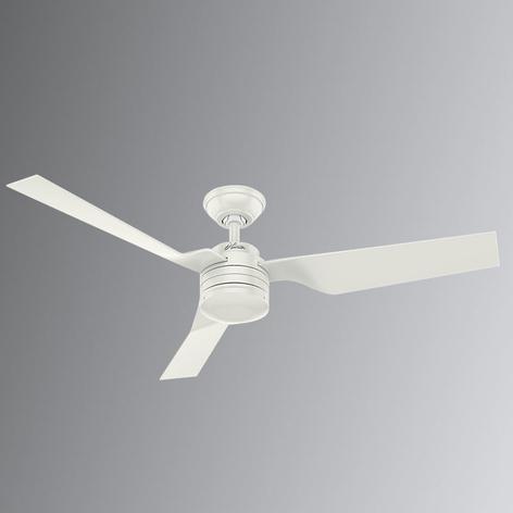 Hunter Cabo Frio - ventilateur de plafond simple