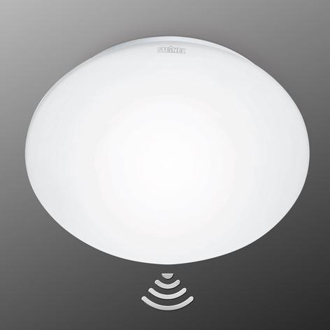 Inomhus-sensorlampa STEINEL RS 16 L