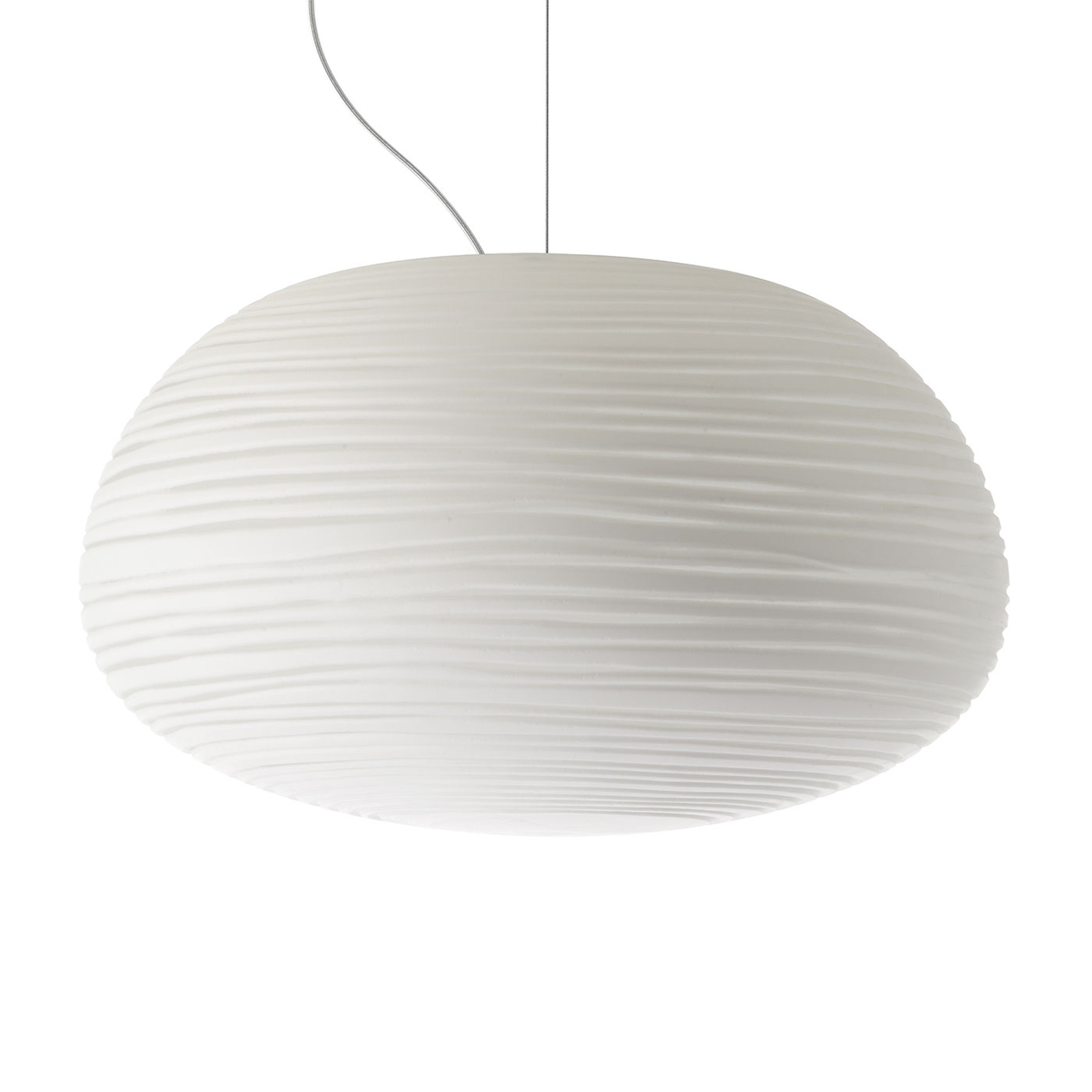 Foscarini MyLight Rituals 2 suspension LED