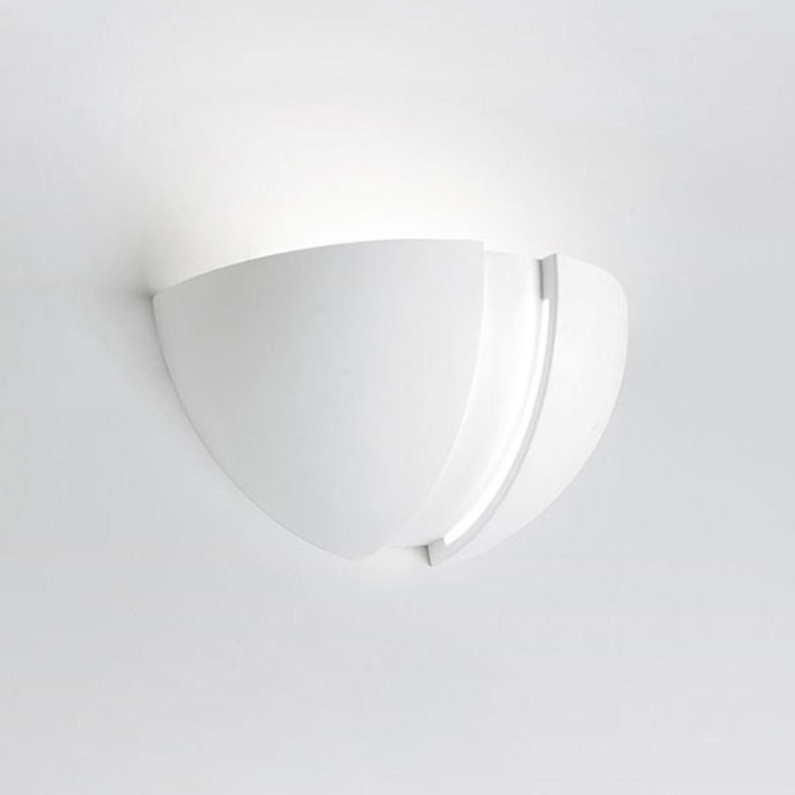 Wandlamp Carystus E27