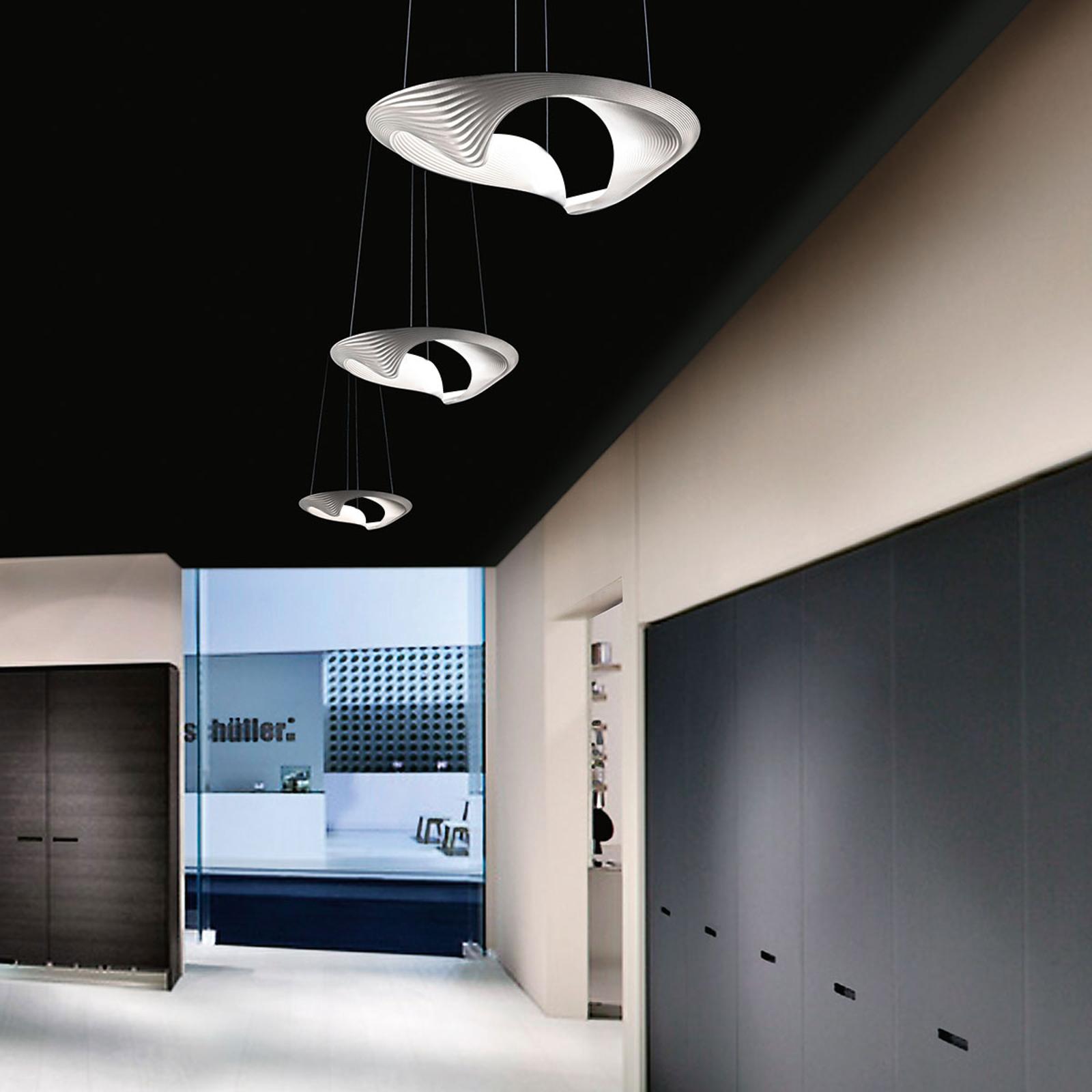 Acquista Cini&Nils Sestessa Cabrio sospensione LED Casambi