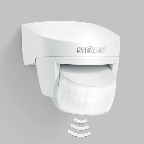 STEINEL IS140-2 Smart Friends sensore di movimento