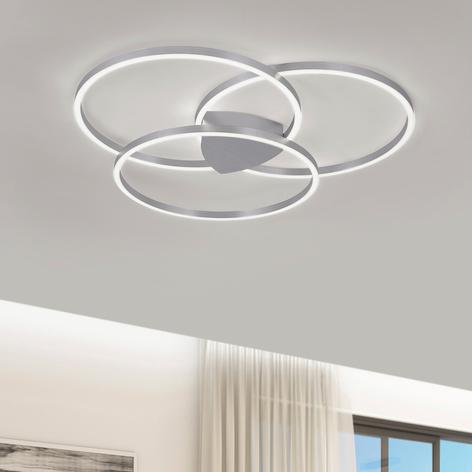 Paul Neuhaus Q-KATE LED-Deckenleuchte