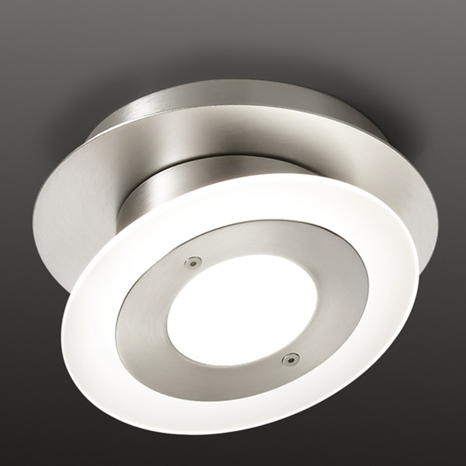 Alida – jedno-plameňový LED reflektor