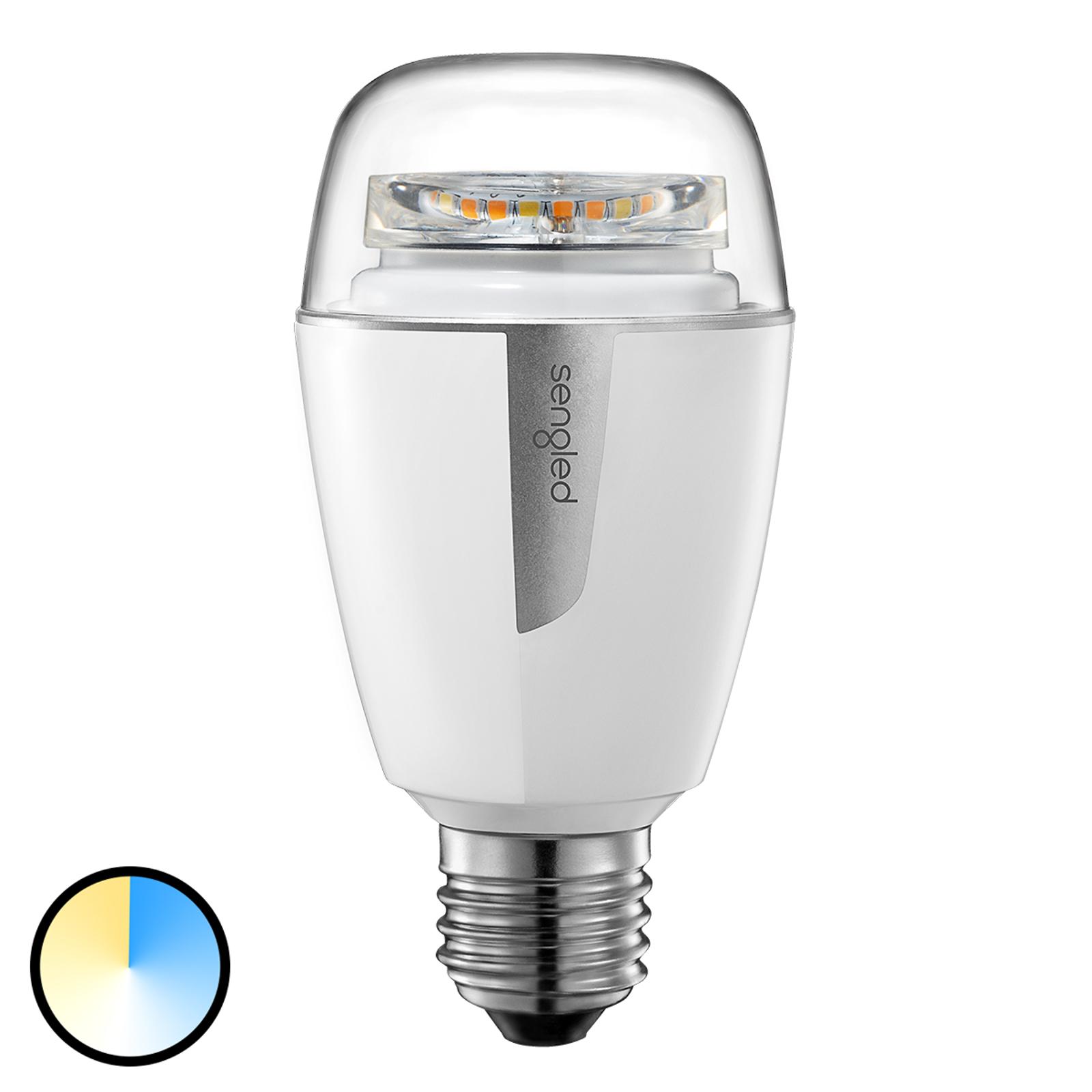 Sengled Element Plus ampoule LED E27 9,8W ZigBee