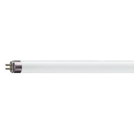 G5 T5 TL Mini Standard -loistelamppu