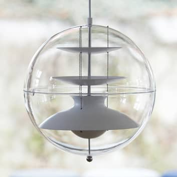 VERPAN Panto - lámpara colgante esférica