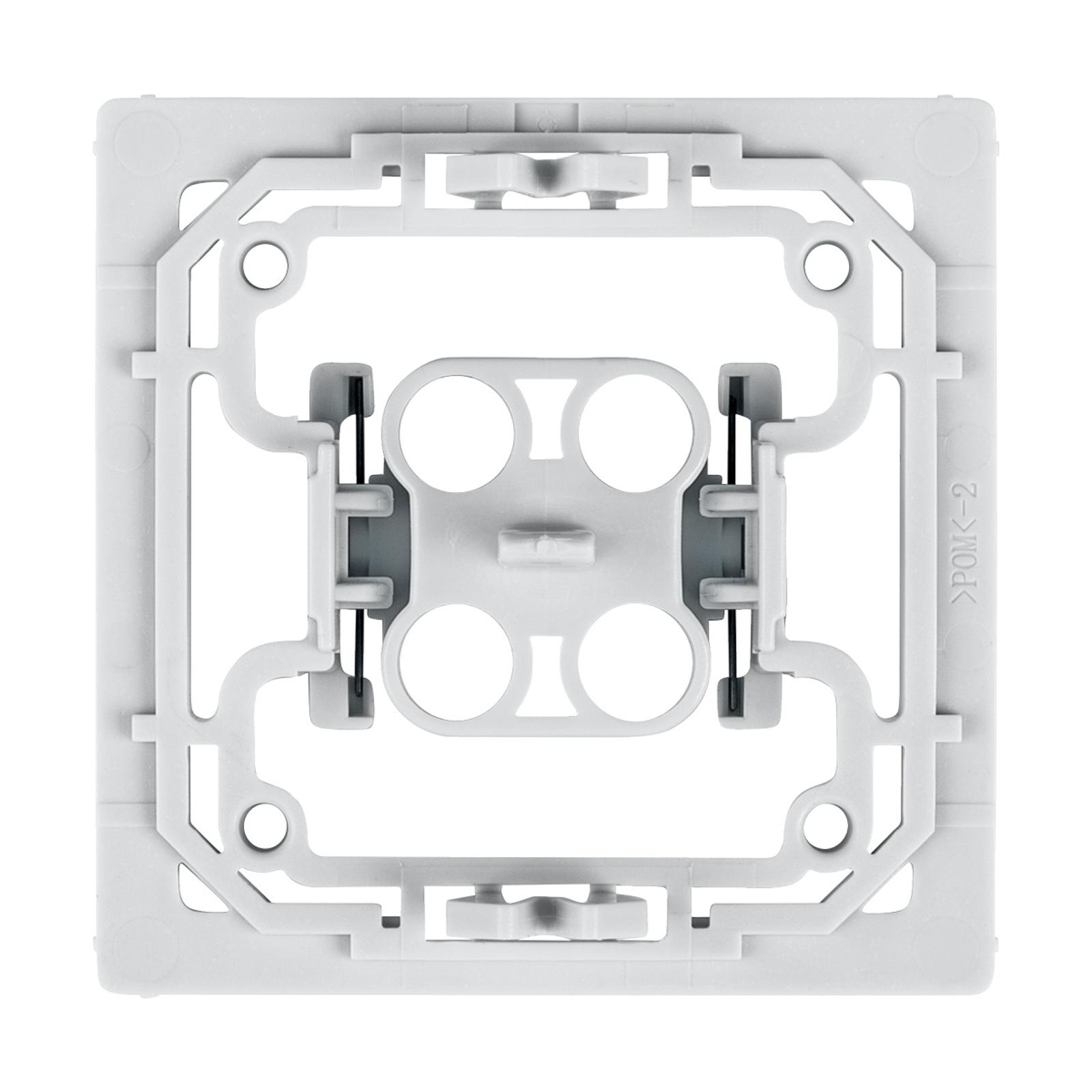 Homematic IP Adapter für ELSO Schalter Joy 1x