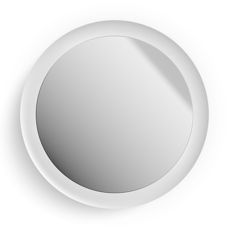Philips Hue White Ambiance Adore miroir bain LED
