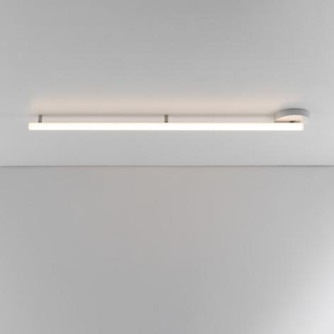 Artemide Alphabet of Light lineair, plafond