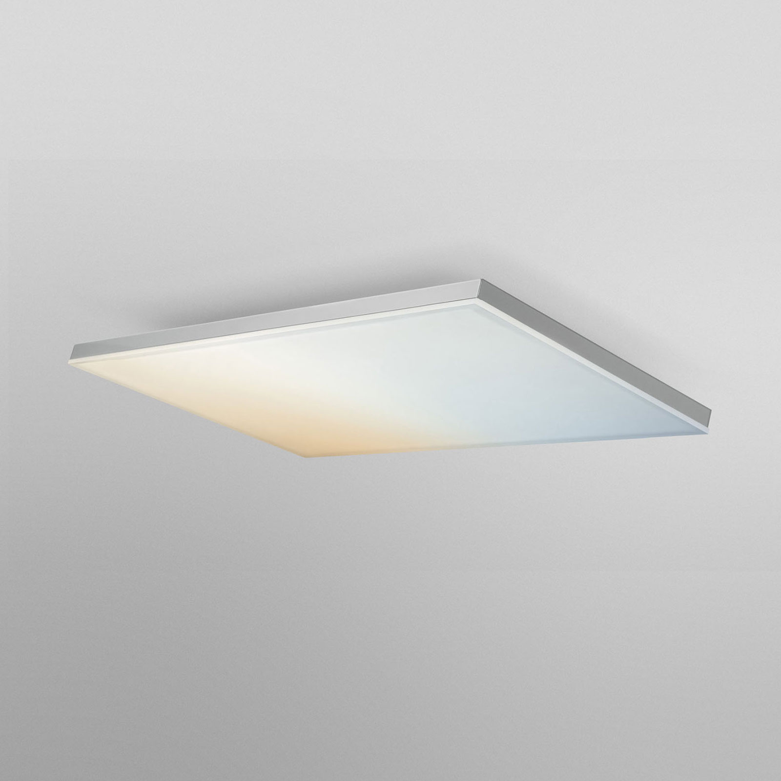 LEDVANCE SMART+ WiFi Planon LED-Panel CCT 60x30cm