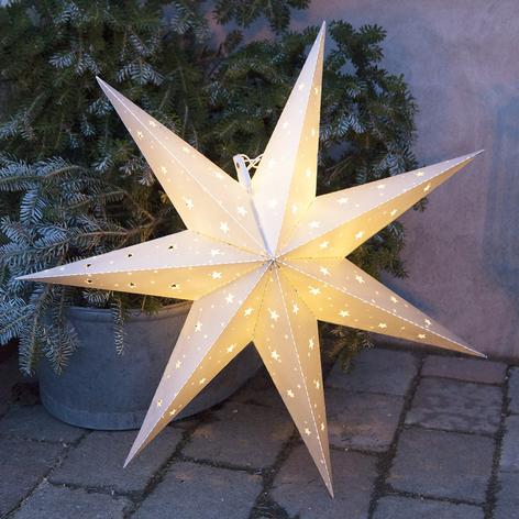 IP44 - Alice Decoratieve ster binnen en buiten