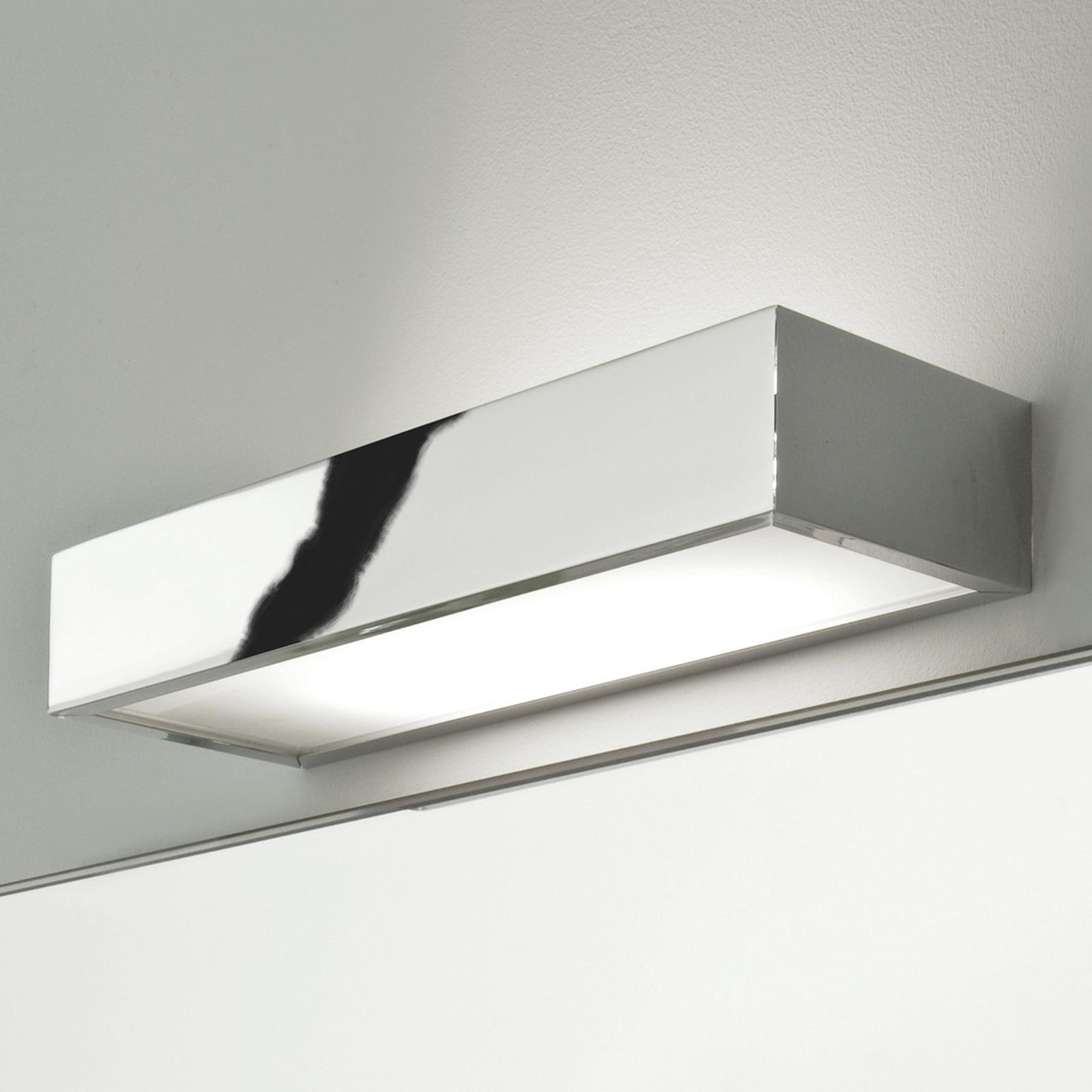 TALLIN vegglampe for indirekte lys