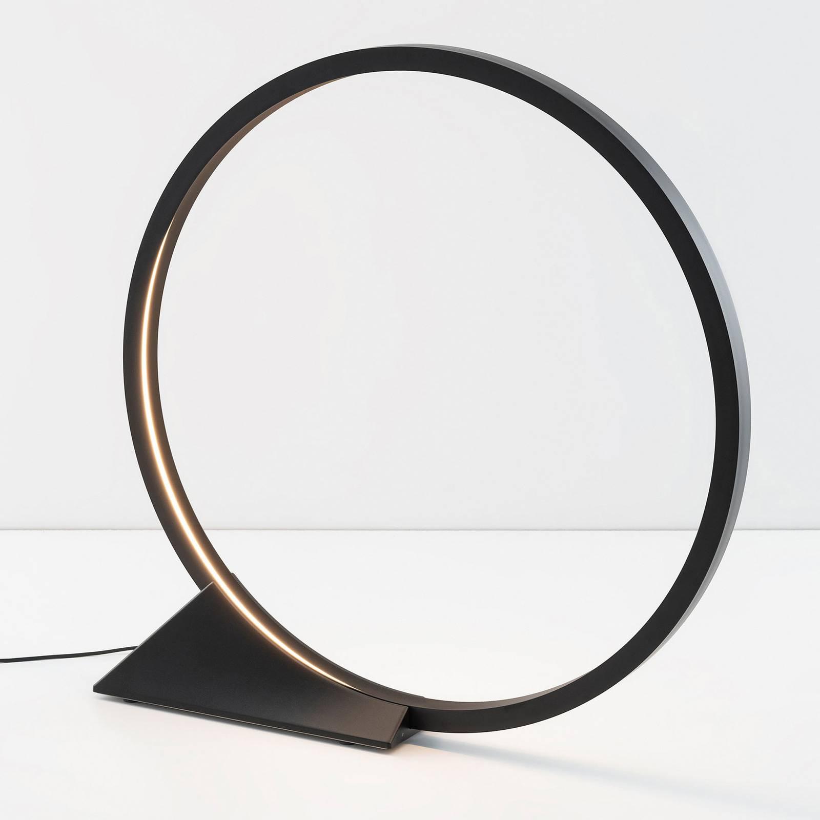 Artemide O LED-Stehleuchte, App