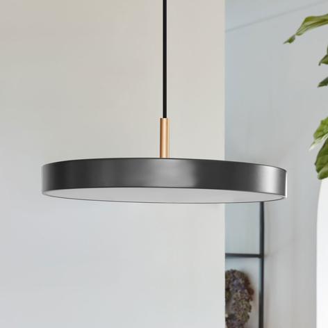 UMAGE Asteria mini LED-Hängeleuchte