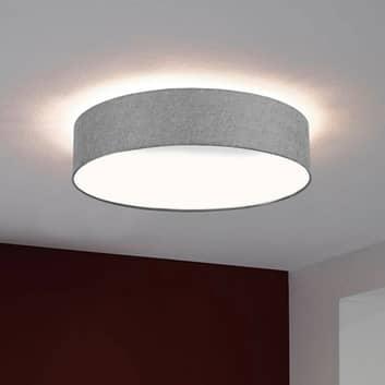 EGLO connect Ramao-C LED-loftlampe