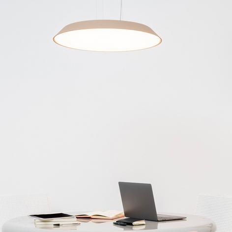 Artemide Febe lámpara colgante LED