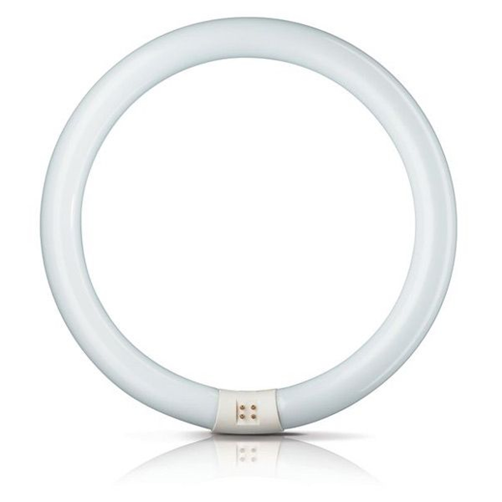 Tube fluo rond G10q 32W 830 Master Circular TL-E