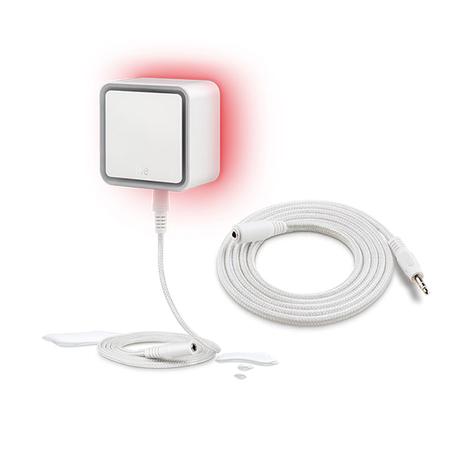 Eve Water Guard Extension extensión cable sensor