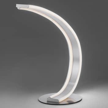 Paul Neuhaus Q-VITO lampa stołowa LED