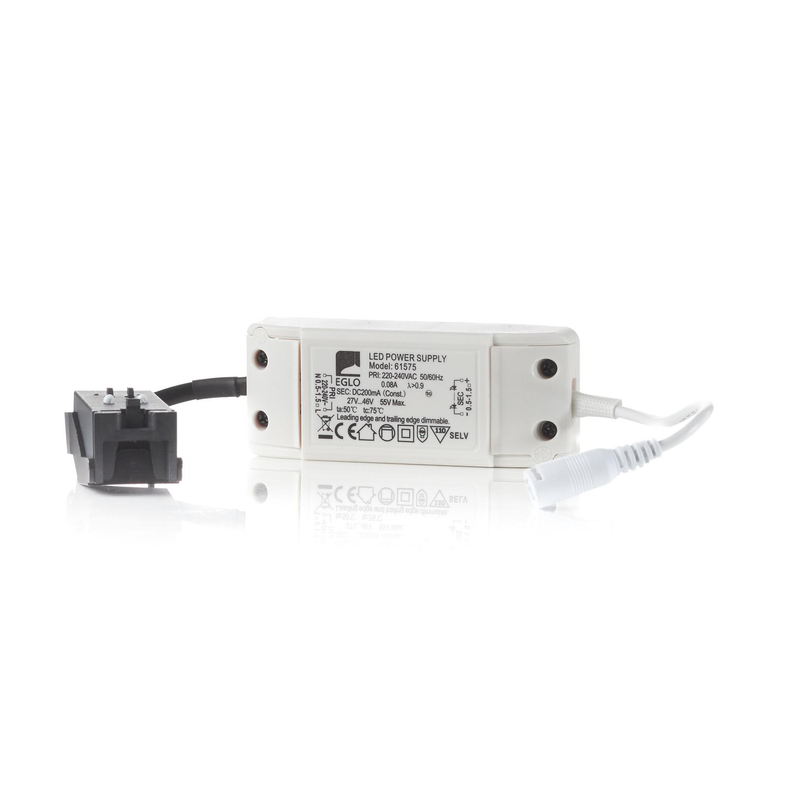 Arcchio LED driver 9W 20 mA