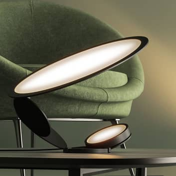 Axolight Cut LED-designerbordlampe