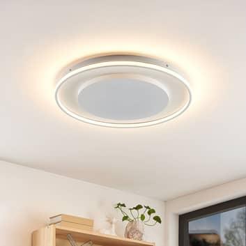 Lucande Murna LED-taklampa Ø 61 cm