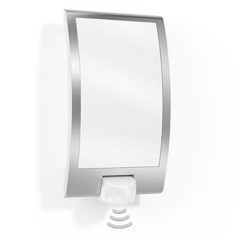 Aplique de pared exterior L 22 S con sensor