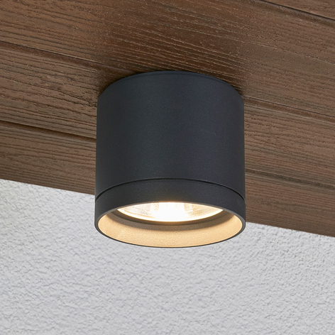 Bega – LED-utespot 66976K3 28° utstrålingsvinkel