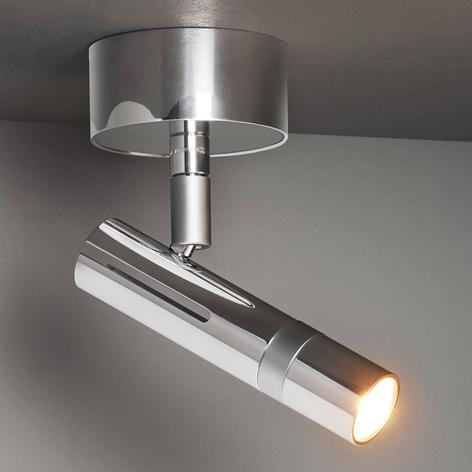 LDM Kyno Spot Uno spot pour plafond LED