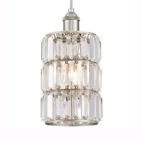 Westinghouse Sophie lampa wisząca