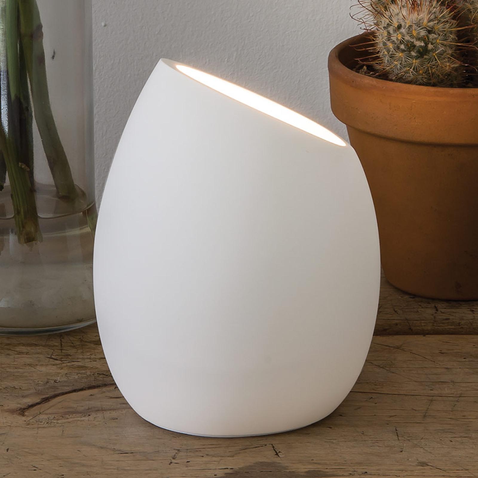 Astro Limina - lámpara de mesa decorativa