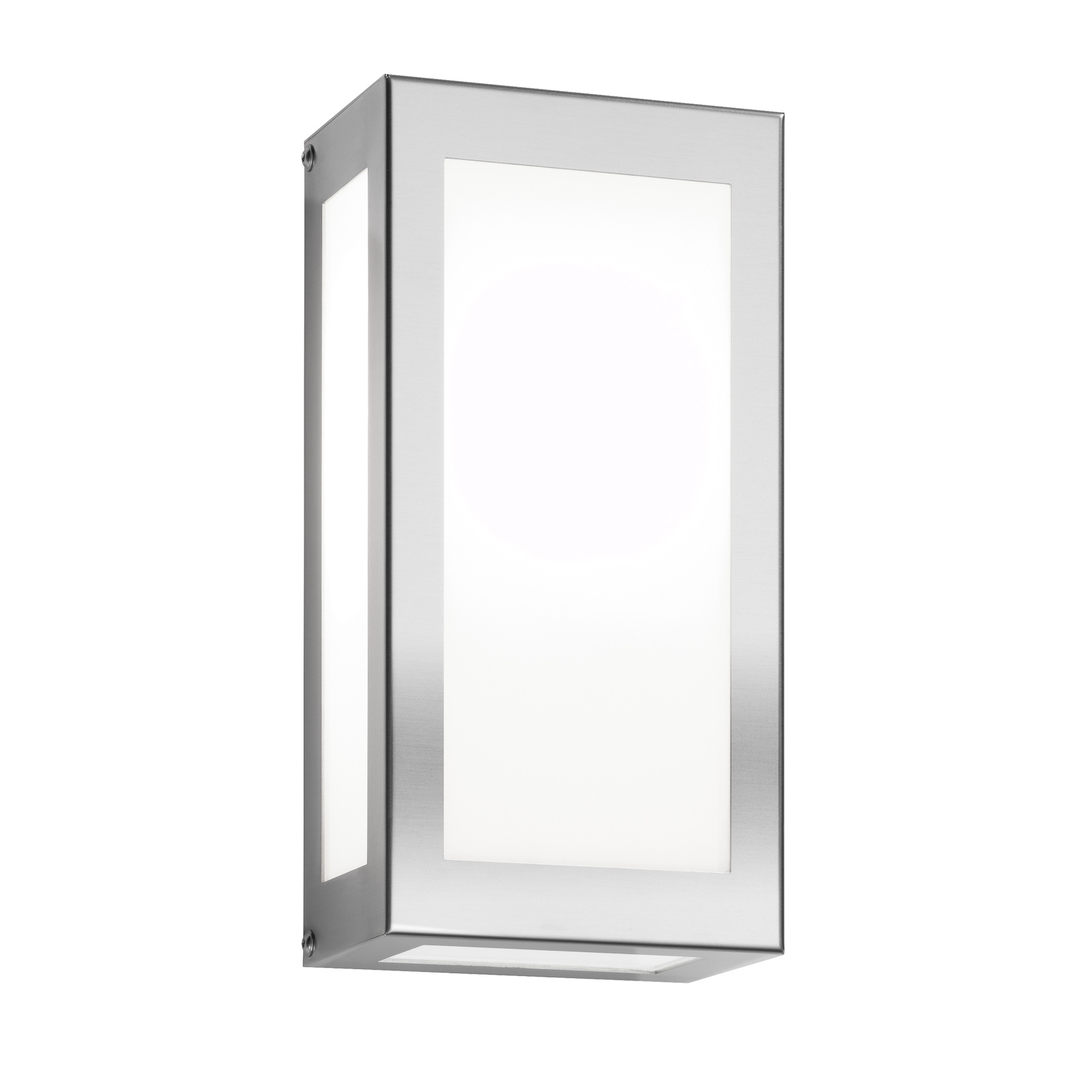 Applique d'extérieur LED Kina