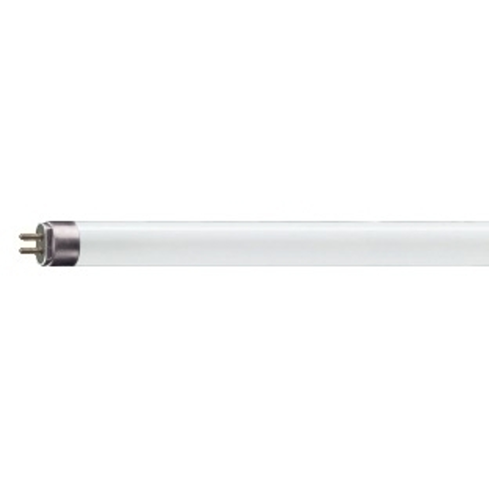 Philips Master G5 T5 Mini Leuchtstoffröhre 8W 765