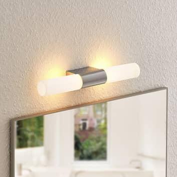 Lindby Brana lámpara de espejo