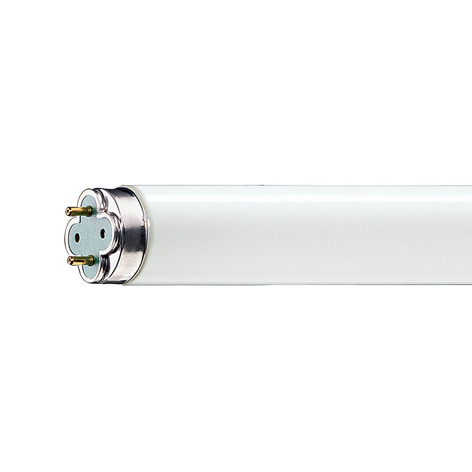 G13 T8 MASTER TL-D Xtra Leuchtstofflampe
