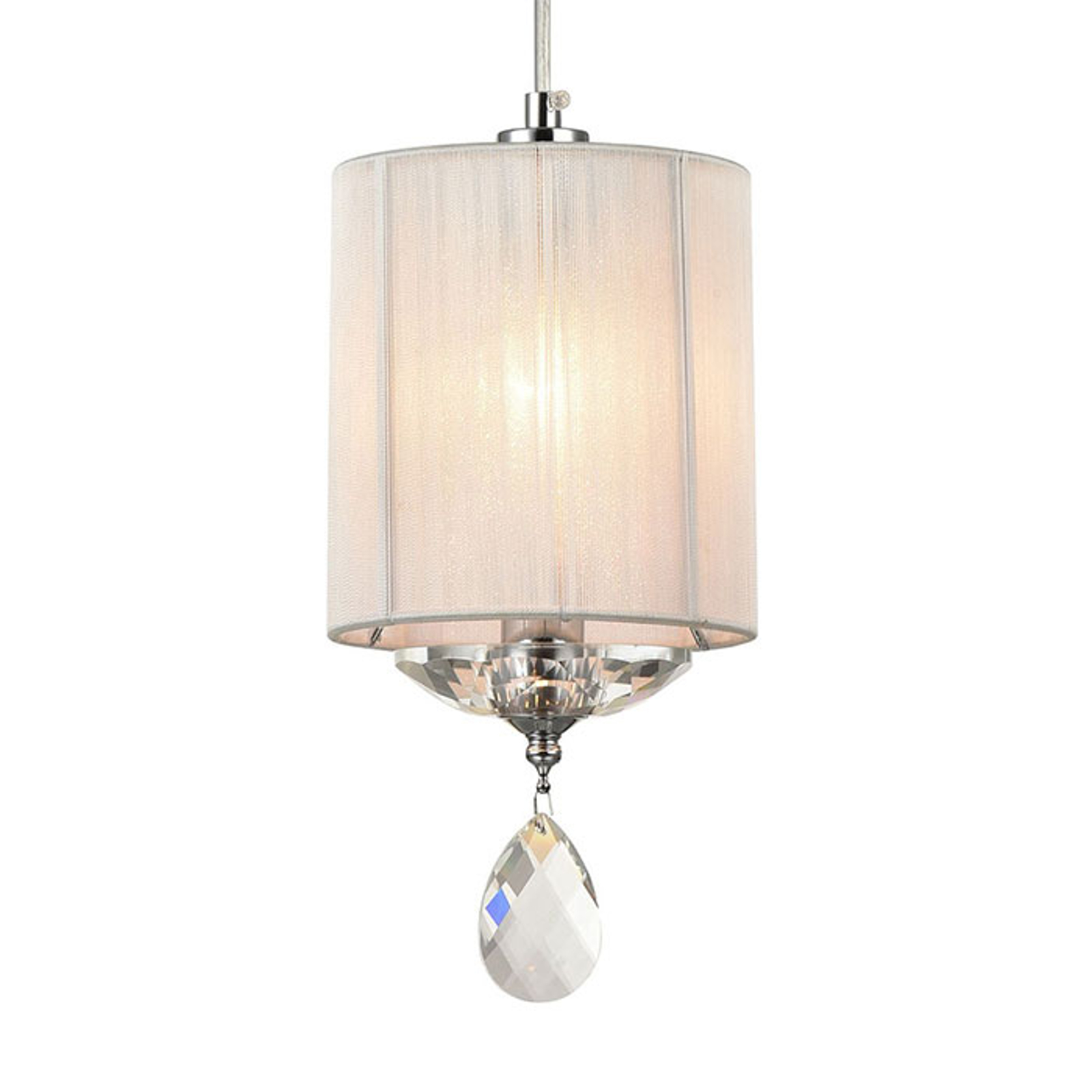 Hanglamp Miraggio