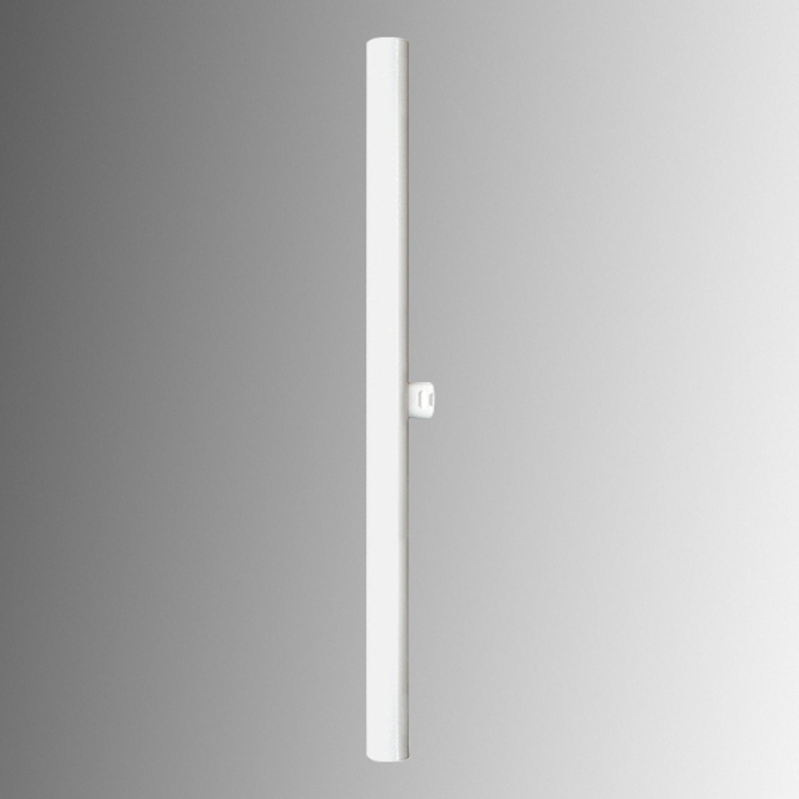 S14d 8W 927 HD LED-Linienlampe