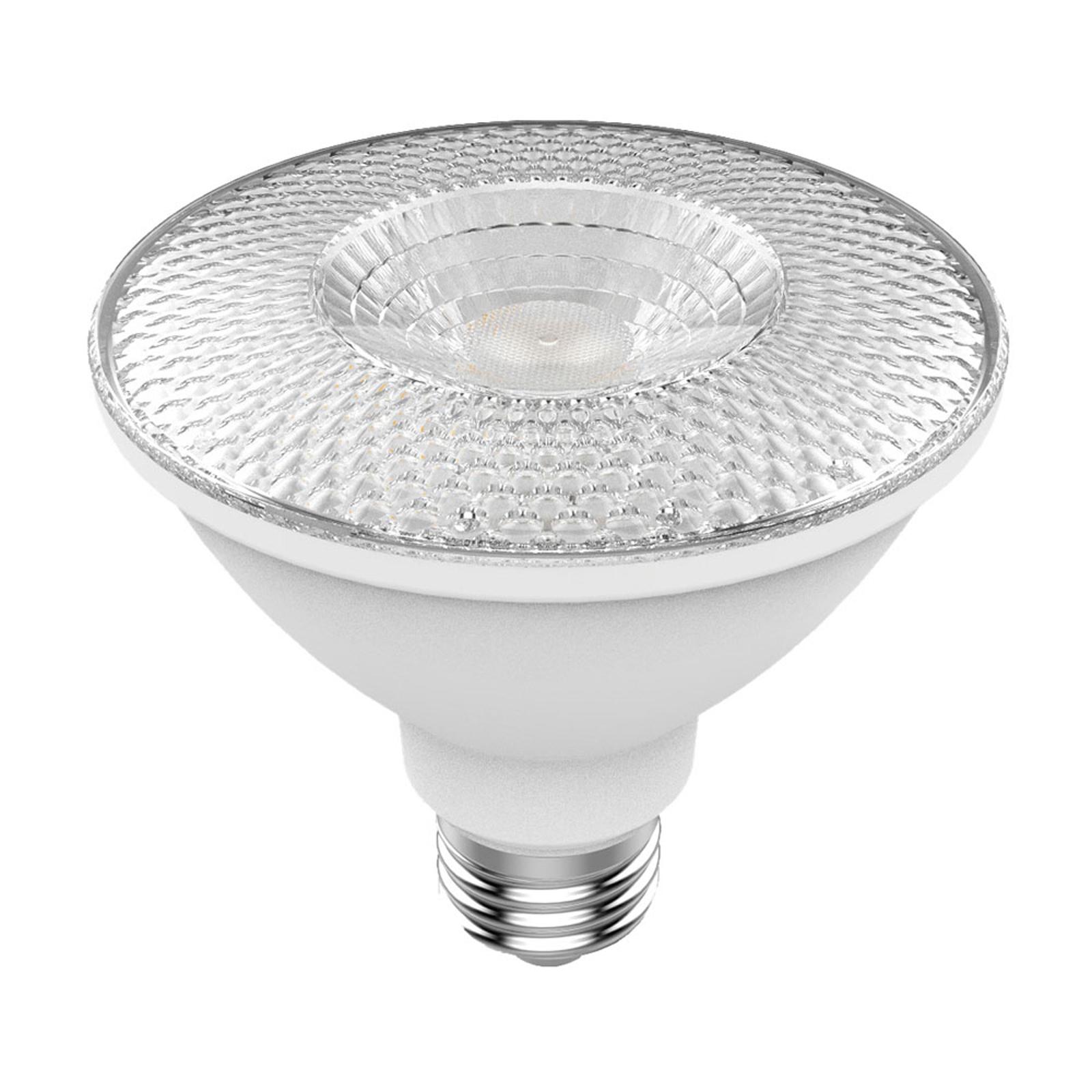 SEGULA LED-Reflektor PAR30 E27 11W 930 dimmbar
