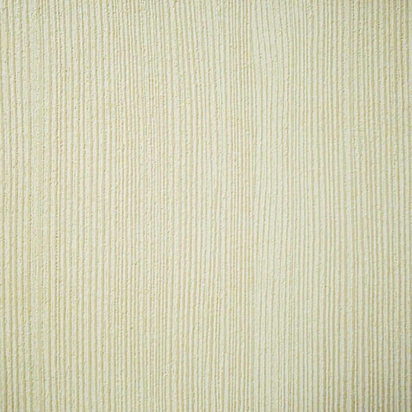 Deckenleuchte Sky Mini Ellix in Holzoptik weiß