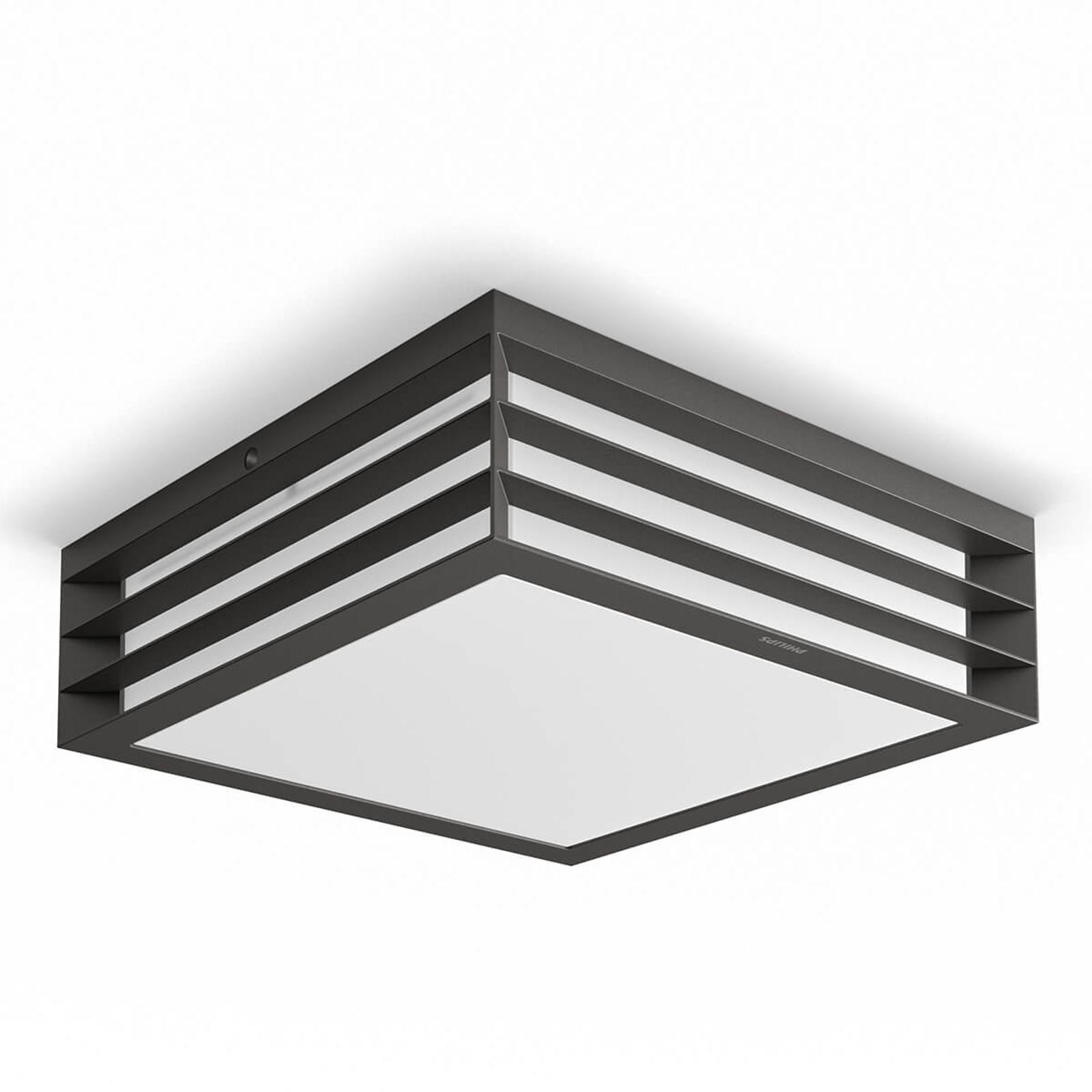 Moonshine myGarden ceiling light for outdoors_7531950_1