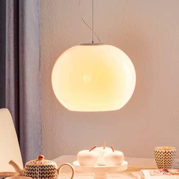 Foscarini MyLight Buds 3 lampada LED sospensione